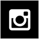 Cardomax sur Instagram