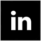 Cardomax sur Linkedin