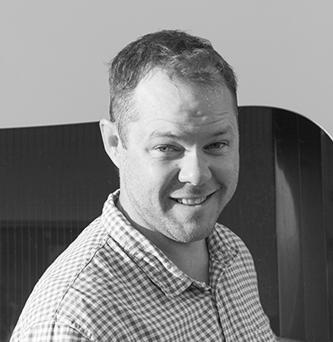 Laurent Gavin concrétiseur de projet chez CARDOMAX