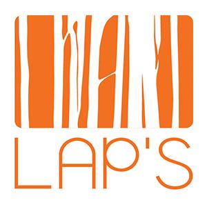 Logo Lap's
