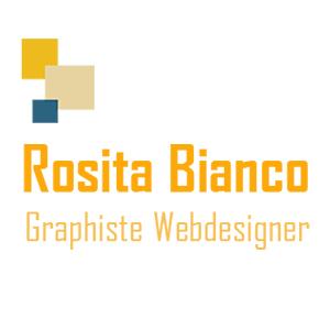 Logo Rosita Bianco